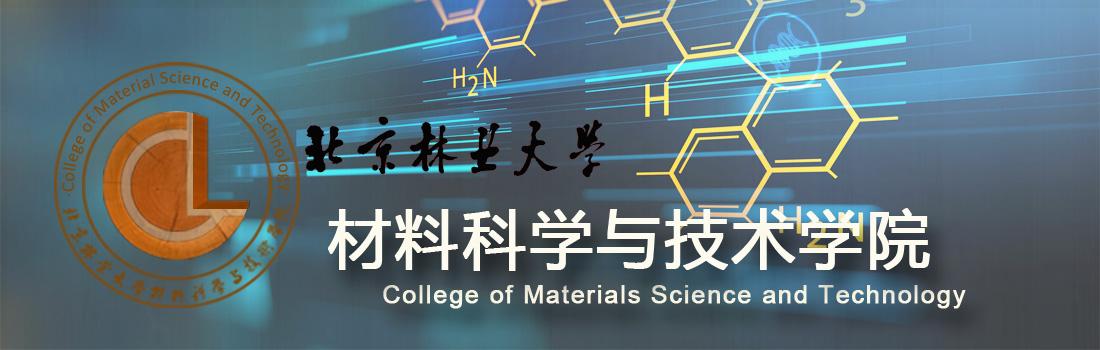 必威app官方网材料科学与技术学院